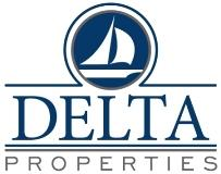 45466_intro_Delta Properties Logo